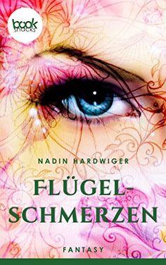Flügelschmerzen - booksnacks (Fantasy, Liebe, Kurzgeschichte)