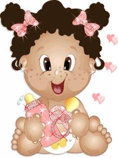 tubes et gifs enfants - Page 2 Clipart Baby, Baby Binky, Baby Shawer, Baby Design, Baby Shower Niño, Baby Clip Art, Designer Baby, Paper Crafts, Diy Crafts