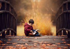 Autumn song by Yoanna Stancheva on Autumn Song, Songs, Baby Boy, Family Photos, Happy, Photography, Family Pictures, Family Pics, Boys