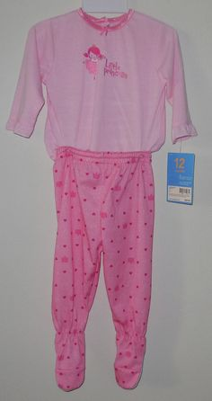 196f95c18 59 Best sleepwear images