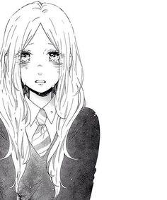 Why I Love Shoujo Manga | Anime Amino