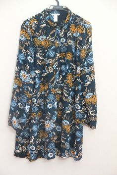 Cool summer prints from H