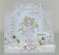 Napkins, Tableware, Kitchen, Baking Center, Dinnerware, Cooking, Tablewares, Kitchens, Napkin