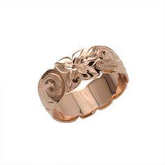 Philip Rickard Honolulu Wedding Wedding ring and Honolulu hi
