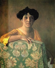 Pierre Bonnard, Pierre Auguste Cot, Female Portrait, Portrait Art, Female Art, Maurice Denis, Edouard Vuillard, Camille Pissarro, Figure Painting