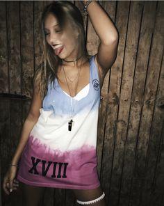 Coachella, Foto Casual, 21st, T Shirts For Women, Dresses, Ideas, Fashion, Layering, War
