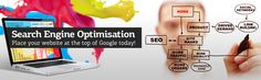 Richwebs is one of the best SEO Company in Bangalore.They come up with the services like SEO,digital marketing,web designing and development,mobile application development  and many more.Unlimited keywords of SEO is the best services they will provide.It is the place where your website will get the best rank at famous search engines.