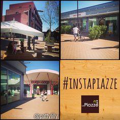 Saluti da Le Piazze! :-) Le foto sono di pattylilly, complimenti! Scatta a Le Piazze, aggiungi #instapiazze e la tua foto va in mostra sui nostri ambienti social! #lepiazze #lifestyle #shopping #castelmaggiore www.lepiazzecastelmaggiore.it