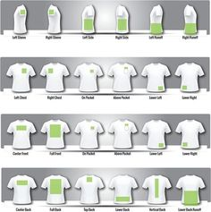 New ideas screen printing business design Design Nike, Gfx Design, Screen Printing Shirts, Printed Shirts, Shirt Print Design, T Shirt Design Template, Tee Shirt Designs, Design Templates, Ideias Diy