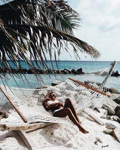 Summer aesthetic, beach aesthetic, travel aesthetic, summer vibes, summer b The Beach, Sunny Beach, Summer Beach, Bondi Beach, Men Summer, Summer Dream, Beach Bum, Beach Aesthetic, Summer Aesthetic