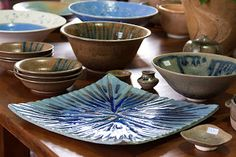 cerâmica bacana