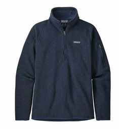 Patagonia Better Sweater, Discount Deals, Girls Fleece, Fleece Pants, Columbia Sportswear, Backpack Straps, Cool Sweaters, Recycled Materials, Cozy