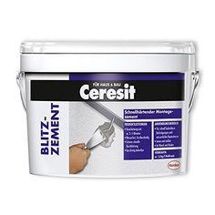 quick mix ruck zuck beton 25 kg beton bl tter bl tter und weg. Black Bedroom Furniture Sets. Home Design Ideas