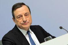 La Bce si oppone al risultato delle urne in Grecia
