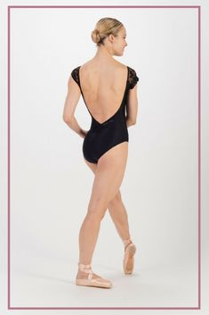 9c0706b76 Mademoiselle Danse - French dancewear e-shop (MlleDanse) on Pinterest