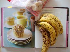A economia cá de casa: O que fazer às coitadas das bananas...