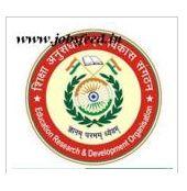 http://jobsfeed.in/1382/erdo-recruitment-2014-15-govt-jobs-new-delhi-162794-teachers/
