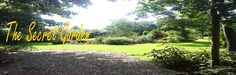 The Secret Garden is a touring caravan, camping & glamping site with a Pod and Tipi in Wisbech Cambridgeshire. Close to Cambridge and the North Norfolk Coast. Norfolk Coast, Camping Glamping, Campsite, Caravan, Touring, Sidewalk, Garden, Plants, Camping