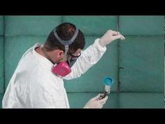 Cerakote Ceramic Firearm Coating Application Video
