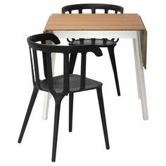 IKEA PS 2012/IKEA PS 2012 Table and 2 chairs - IKEA