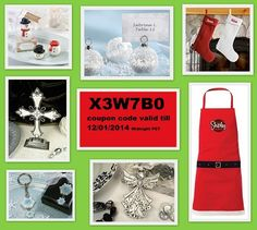 Thanksgiving Sale at HotRef.com  Coupon code X3W7B0 to get 5% off on everything at www.hotref.com during 11/22/2014 ~ 12/01/2014. #couponcode #HotrefCoupon #ThanksgivingSale