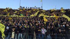 @Peñarol los aurinegros #9ine