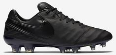 nike-tiempo-legend-6-academy-pack-01