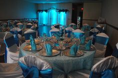 The Oasis Ballroom - Mohave Room in Irving, TX | VenueCenter
