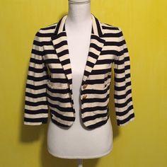 Spotted while shopping on Poshmark: MNG jacket! #poshmark #fashion #shopping #style #Mango #Jackets & Blazers