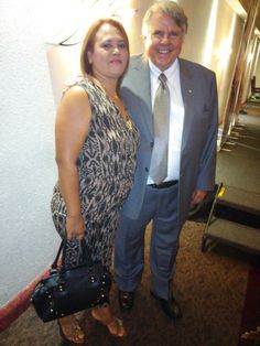 Gracias a esa dama clarbel tavarez,pertenesco al equipo de emprendedores oriflame Republica Dominicana