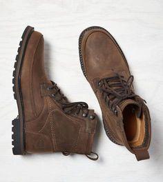 TIMBERLAND EARTHKEEPERS HUDSTON Chukka Boots Herren Schnürschuhe Schuhe 5014A