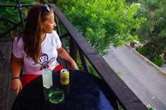 Zakynthos - A sziget legnagyobb hegységében Snack Bar, Greece, Snacks, Greece Country, Appetizers, Treats