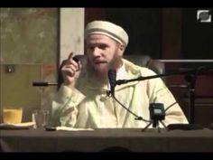 Hazir Nazir, and is the Prophet (salAllahu `alayhi wa sallam) like us? -...