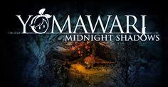 'Yomawari: Midnight Shadows' Gets A New Gameplay Trailer