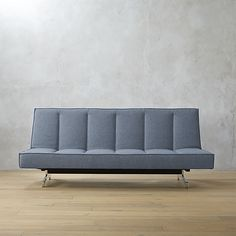 Milton Green London Storage Futon Sofa Bed With Champion Fabric Beige 7538bg Products Pinterest And
