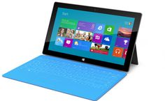 You would have thought that the new Microsoft Surface tablet included 3G/4G at the rumored price, which looks like it will land at around $799 for the Microsoft Surface Pro and $599 for the standard version. Apple charge a higher price when you buy an iPad that supports mobile networks,...