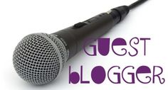 How to Guest Post: 8 Must-Have Strategies For Success Marketing Articles, Blog Planner, Public Relations, Blog Tips, Have Time, How To Start A Blog, Just For You, Writing, Blogging