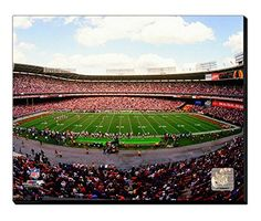 Washington Redskins RFK Stadium Canvas Framed Over With 2 Inches Stretcher Bars-Ready To Hang- Awesome & Beautiful-Must For A Championship Team Fan! All Teams Stadiums Available-Please Go Through Description & Mention In Gift Message If Need A different Team-Choose Size Option (16 x 20 inches stretched RFK Stadium Canvas) Art and More, Davenport, IA http://www.amazon.com/dp/B00MLZ4WHO/ref=cm_sw_r_pi_dp_yFIAub03V08SM