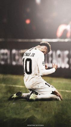 Sports – Mira A Eisenhower Best Football Players, Soccer Players, Real Madrid Images, Neymar Jr Wallpapers, Neymar Psg, Paris Saint Germain Fc, Neymar Brazil, Neymar Football, Messi Vs