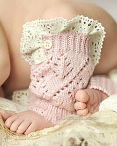 Amazing Boot Socks, Leg Warmers, Arm Warmers, Boot Cuffs, Knit Scarves, Head Warmers And More From Grace And Lace Co. We Offer Top Quality Women's Clothing and Baby Clothing