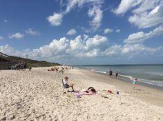 39 Best Playalinda Beach Surf Sand Images In 2017 Beach
