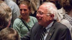 Social Democracy Is 100% American | BillMoyers.com http://billmoyers.com/2015/07/03/social-democracy-is-100-american/