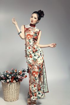 In the Mood for Love #3