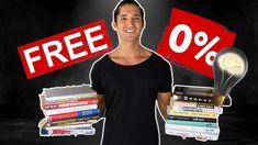 Best FREE RESOURCES for PERSONAL DEVELOPMENT (no money required!)