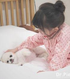 Cute Kids, Cute Babies, Baby Kids, Baby Boy, Korean Babies, Asian Babies, Cute Baby Girl Pictures, Baby Photos, Baby Hijab