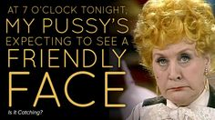 If you haven't seen Are You Being Served? then you're missing out on something fabulous