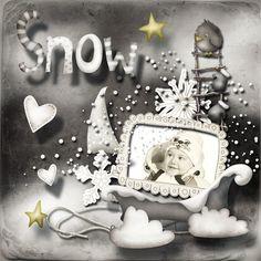"Photo from album ""cream story"" on Yandex. Views Album, Snow Globes, Cream, Yandex Disk, Beautiful, Button, Creme Caramel, Buttons, Knot"