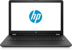 "#HP 15-bs103nv 1.6GHz i5-8250U 15.6"" Black Notebook   €759.00   #Laptops  #HP    Free delivery all over Cyprus  Follow us for the latest news and products     #bestbuycyprus #cyprus #larnaca #limassol #paphos #lg #samsung #huawei #sony #smartphones #nicosia #samsung #galaxy #phones #brother #meizu #freedelivery #trust #onlineshopping #lenovo #xiaomi #spigen #spigenworld #myworld #λεμεσόςμου #russiansingers #cyprusshopping"