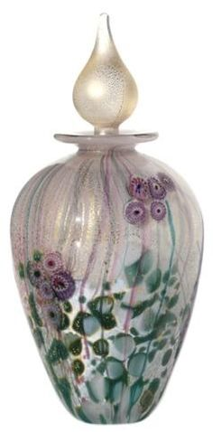 Wilderness-Amphora-Perfume-Bottle-Opal