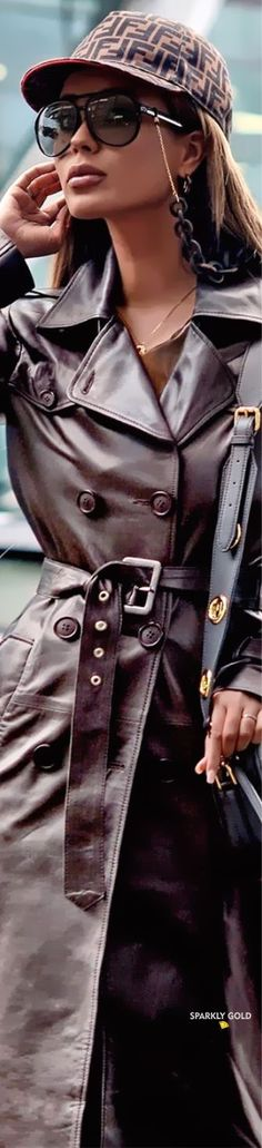 Shades Of Burgundy, Fifty Shades, Leather Fashion, Leather Jacket, Coats, Lady, Jackets, Studded Leather Jacket, Down Jackets